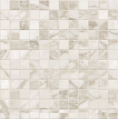 calacatta-1x1mosaic-natural.jpg