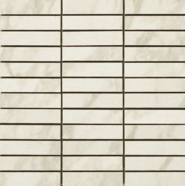 calacatta-1x4mosaic-semi-polished.jpg