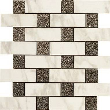 calacatta-brickdeco-semi-polished.jpg