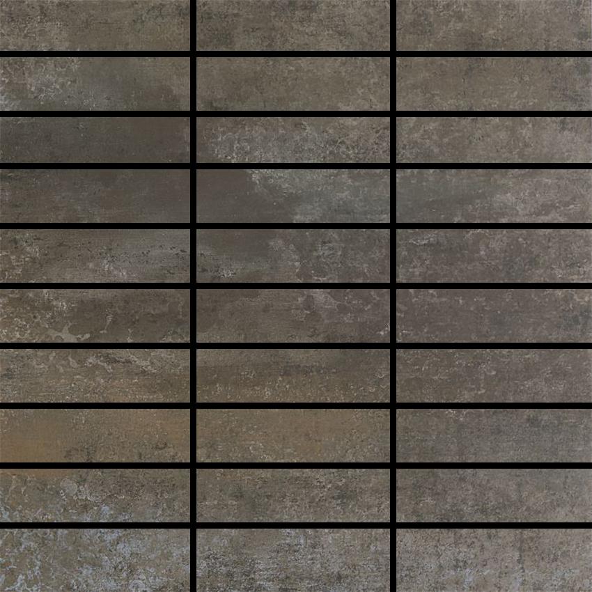 contempo-graphite-mosaic.jpg