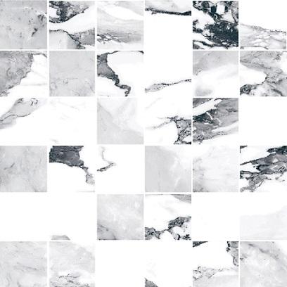 crash-blanco-porcelain-tile-2-x-2-mosaic-happy-floors.jpg