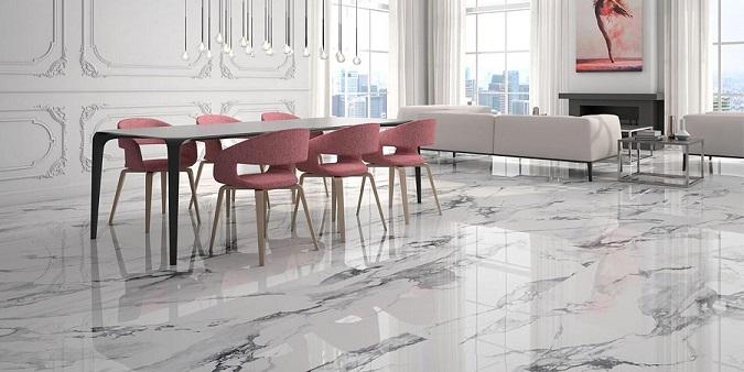 crash-blanco-porcelain-tile-happy-floors-1.jpg