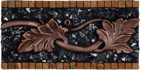davida-liner-12x6-copper-leaves.jpg