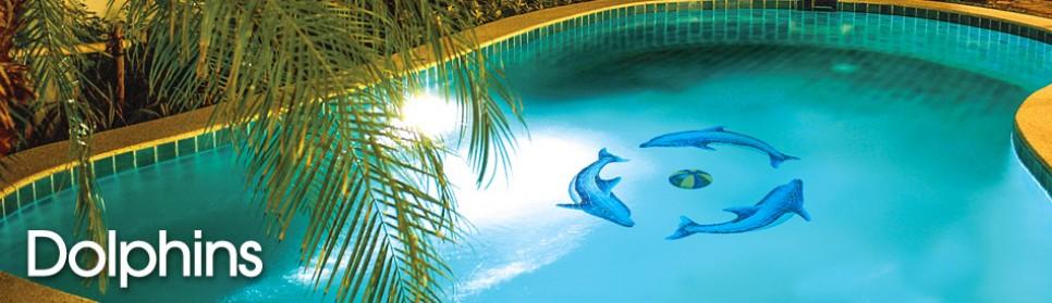 dolphins-82dbe3d86fa95ed399d188fbccd350df.jpg