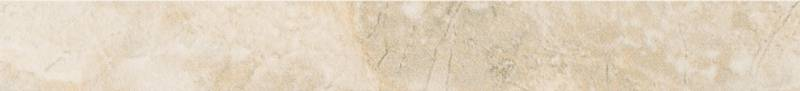 eternity-amiracifre-beige-natural-5x60.jpg