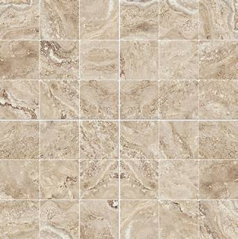 eternity-antalya-beige-mosaic-2x21.jpg