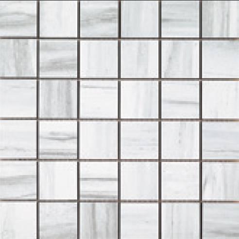 eternity-apollo-grey-02-mosaic.jpg