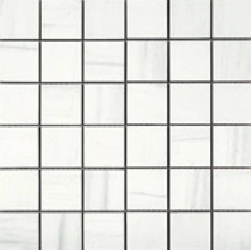 eternity-apollo-white-02-mosaic.jpg