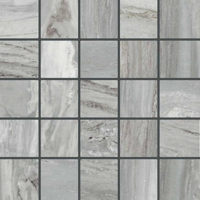 eternity-bellagio-mosaic-silver.jpg