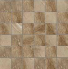 fitch-mosaic-fawn.jpg