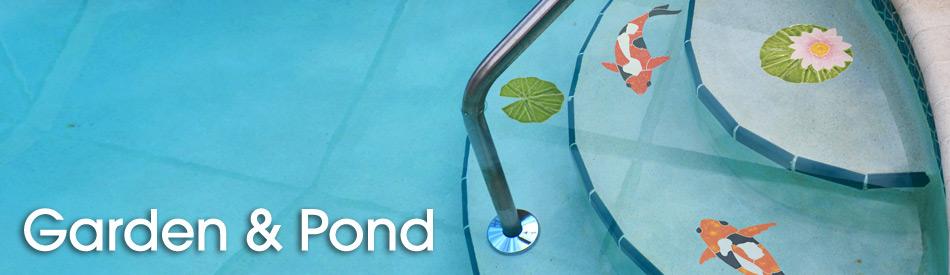 garden-pond-806cfa64389463ce6e684c6e5a718682.jpg