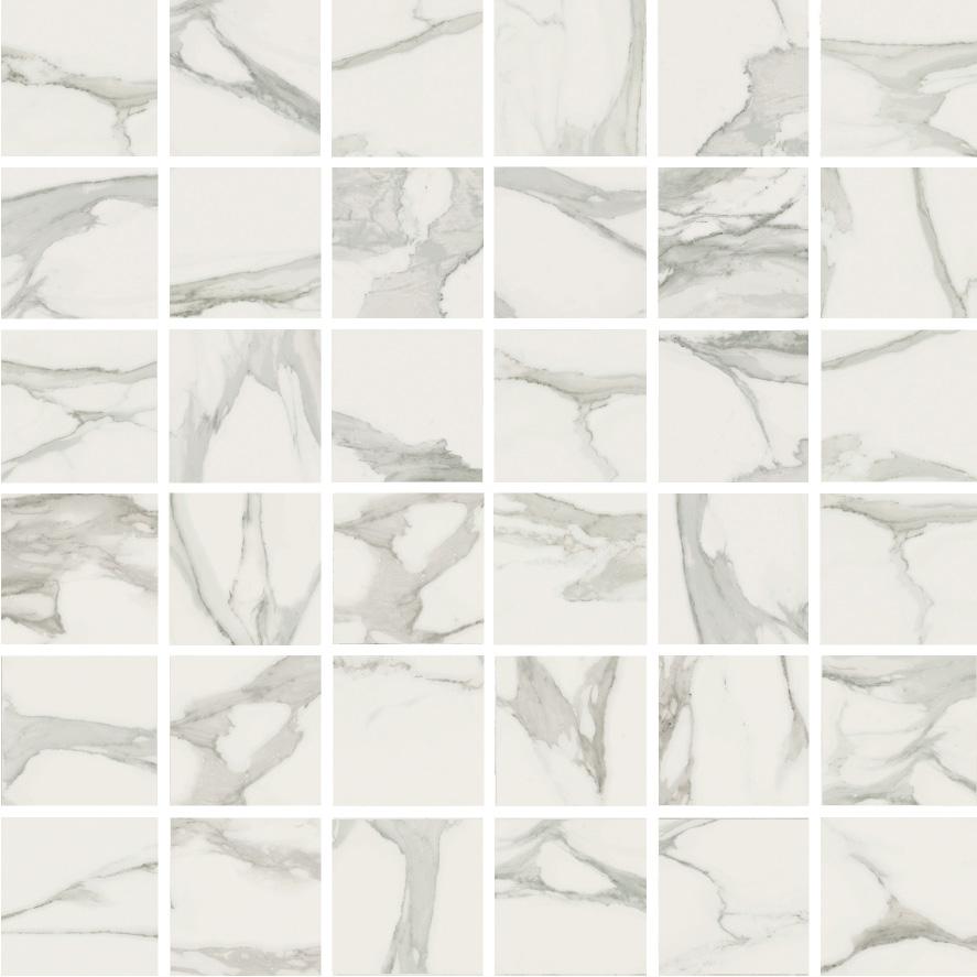 grigio-2x2-pol.jpg