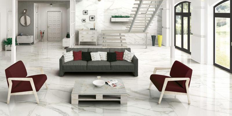 grigio-3-800x400.jpg