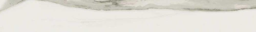 grigio-3x24bn-pol.jpg