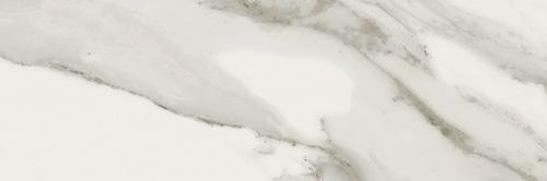 grigio-4x12-pol.jpg