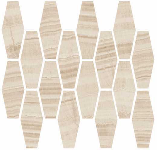 honey-elongated-hexagon.jpg
