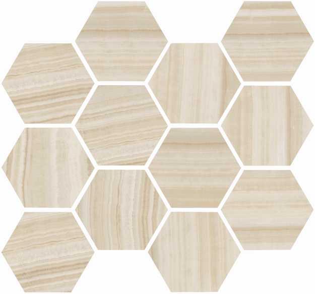 honey-hexagon.jpg