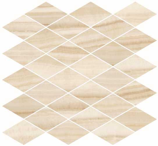 honey-rhomboid.jpg