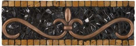 intarsia-liner-12x4-black-gold-mosaic-tile.jpg