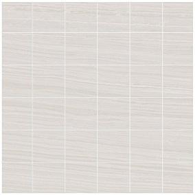 jaipur-blanc-2-x-2-mosaic-happy-floo.jpg