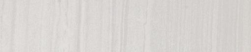 jaipur-blanc-bullnose-3x15.jpg