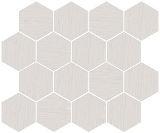jaipur-blanc-hexagon-mosaic-happy-floors.jpg
