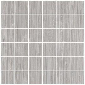 jaipur-tanned-2-x-2-mosaic-happy-floors.jpg