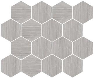 jaipur-tanned-hexagon-mosaic-happy-floors.jpg