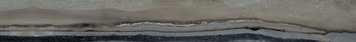 lagoon-3x24-bnp.png