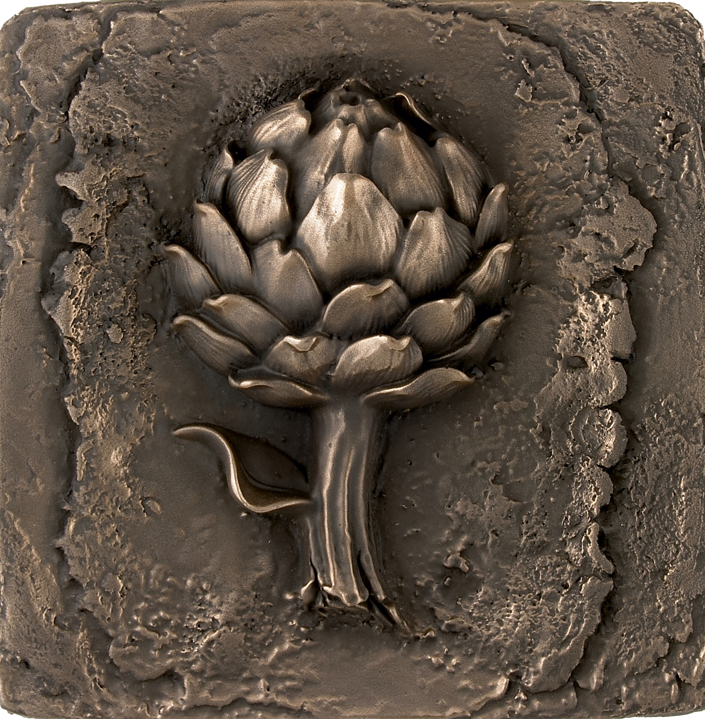 le-artichoke.jpg