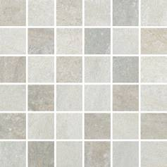 lefkacerdomus-mosaic-ice.jpg
