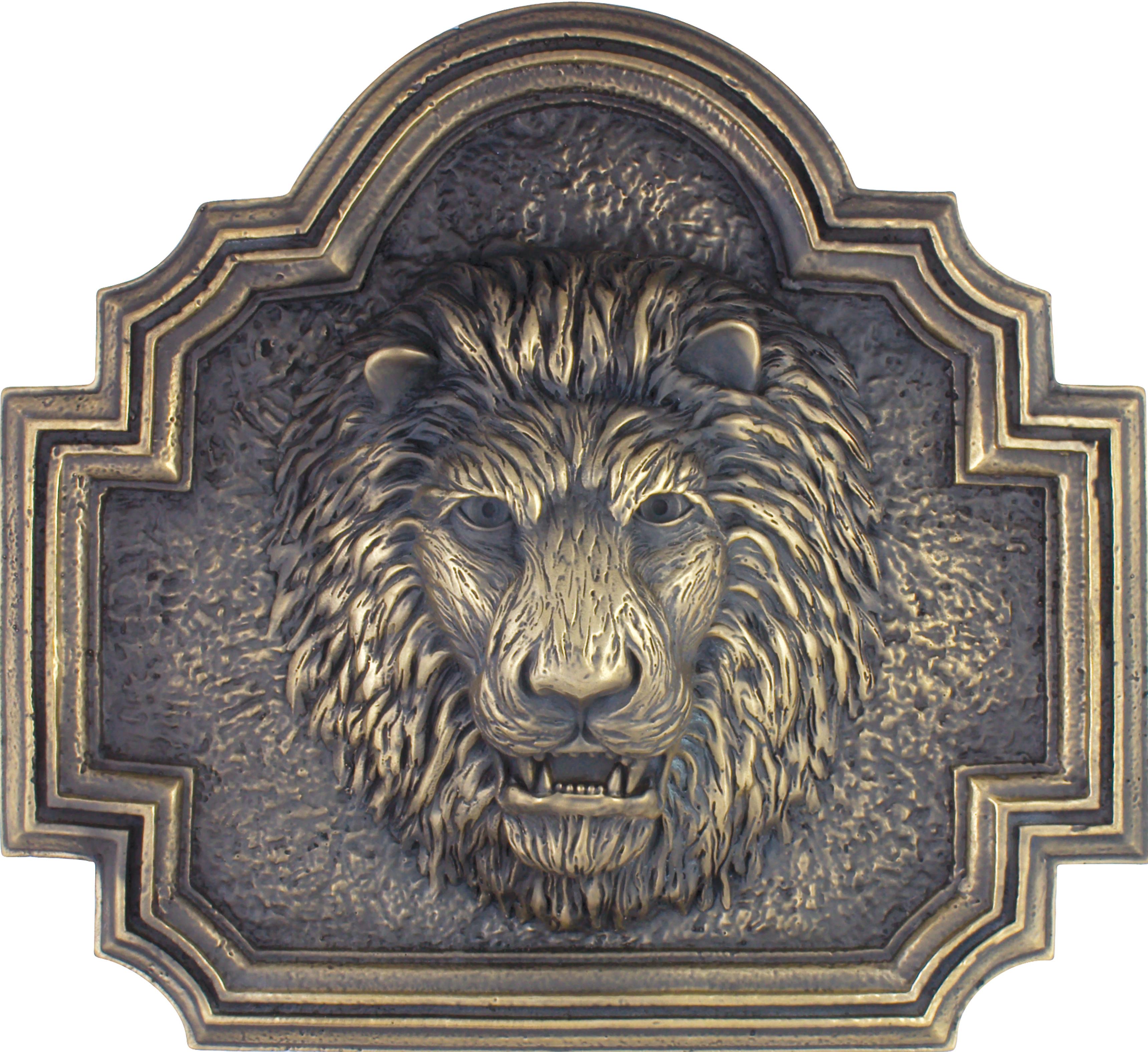 lion-head-fountain.jpg