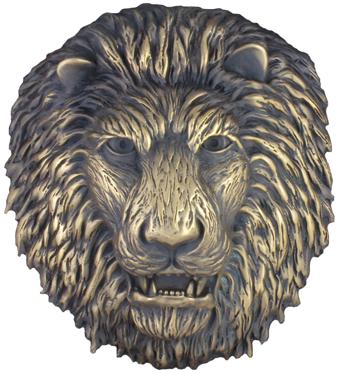 lion-head-only.jpg
