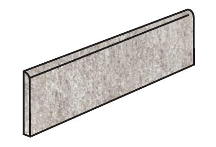 luserna-grigio-bullnose-3x12.jpg