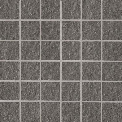 luserna-nero-2-x-2-mosaic-happy-floors.jpg