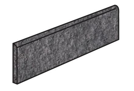 luserna-nero-bullnose-3x12.jpg