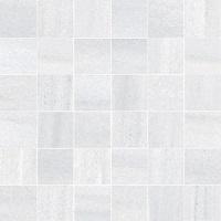macael-blanco-2-x-2-mosaic-natural-polished-porcelain-tile-happy-floor.jpg