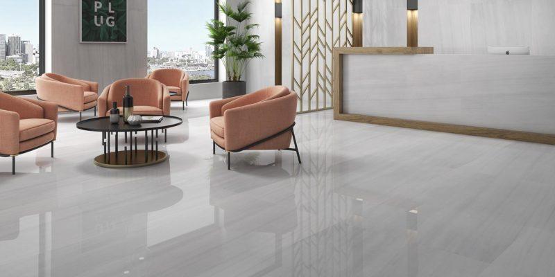 macael-porcelain-tile-blanco-polished-hppy-floors-1-800x400.jpg