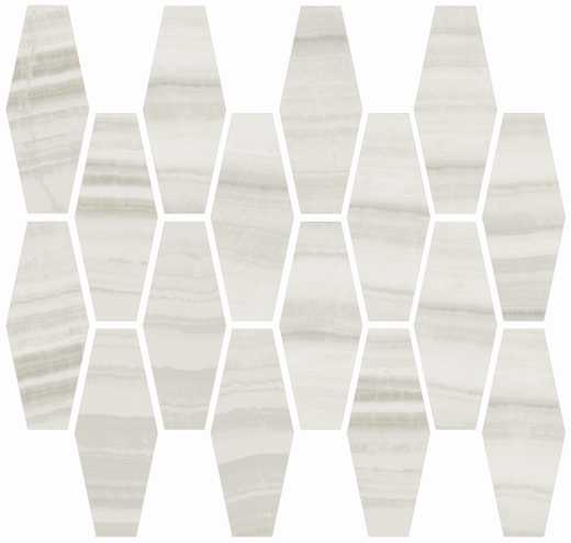 milk-elongated-hexagon.jpg