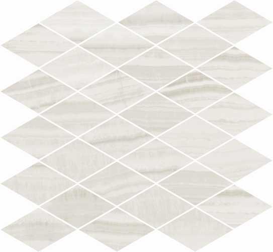 milk-rhomboid.jpg