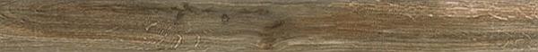 northwind-melange-bullnose-3x36-e1460991024507-600x58-1.jpg