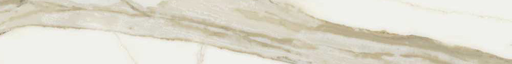 oro-3x24bn-pol.jpg