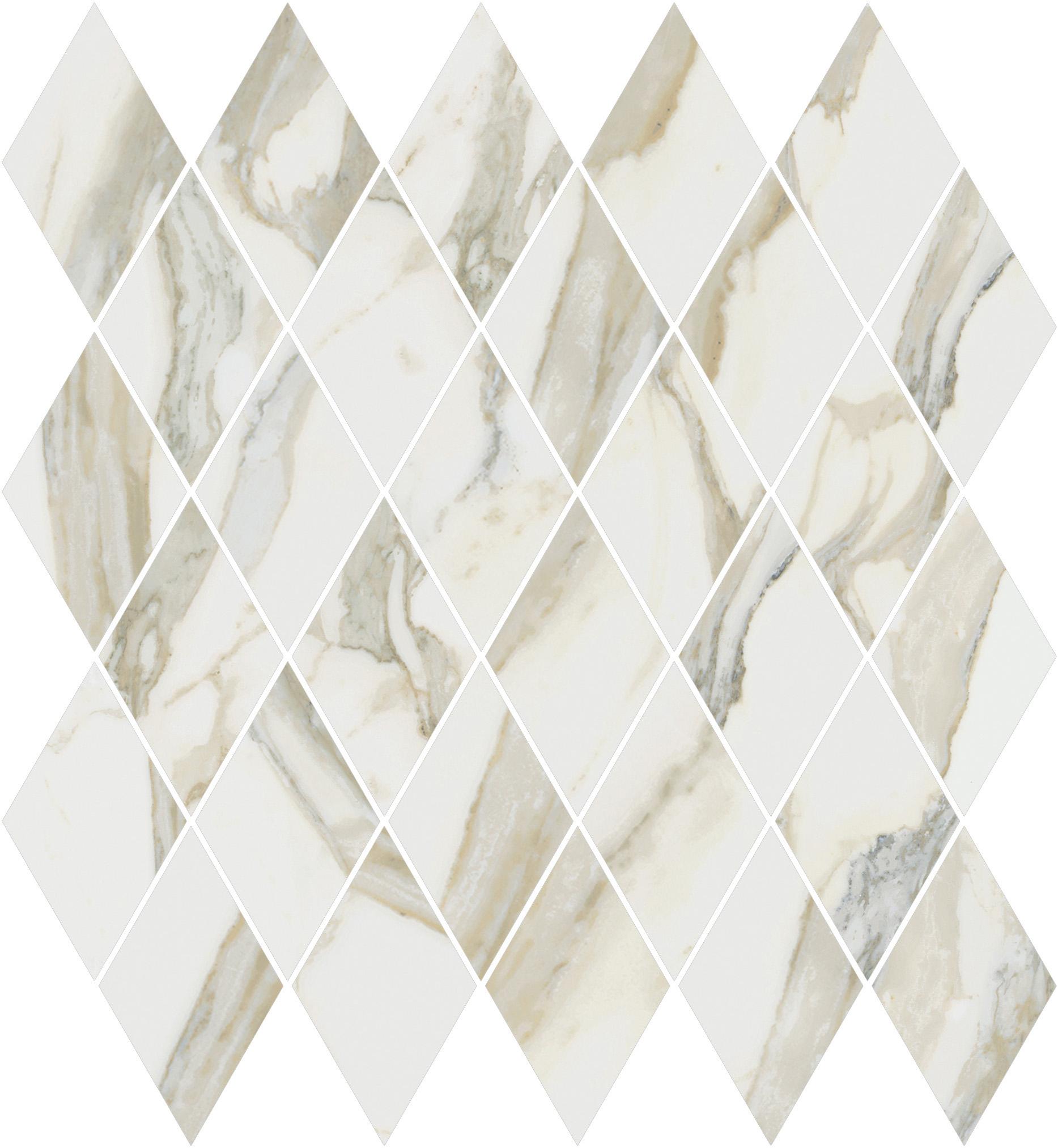 oro-rhomboide-pol.jpg