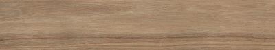 pasadina-roble-bullnose-4x22.5.jpg
