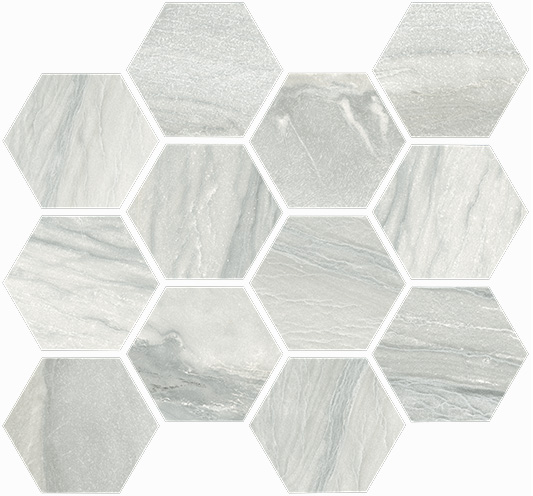 pearl-hex-1-.jpg