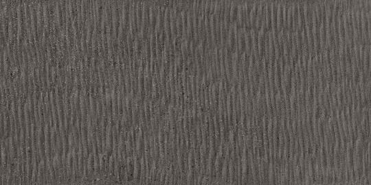 phase-dark-12-x-24-deco-porcelain-tile-happy-floors-1.jpg