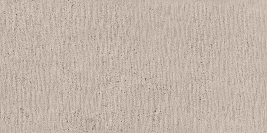phase-ecru-12-x-24-deco-porcelain-tile-happy-floors.jpg
