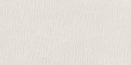 phase-white-12-x-24-deco-porcelain-tile-happy-floors-1.jpg