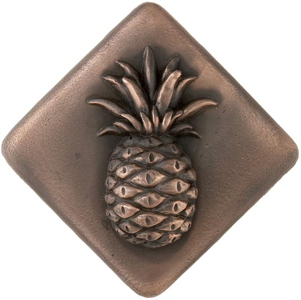 pineapple-decorative-accent-tile-cp-hlp.jpg