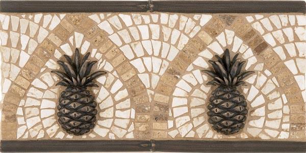 pineapple-mosaic-tile-liner.jpg